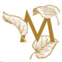 Mahgniffe Catering LLC